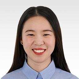 狸米网校,北京名师直播培训课程,姜妍老师