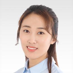 狸米网校,北京名师直播培训课程,侯悦老师